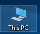 How to Change Windows 10 Desktop icons?