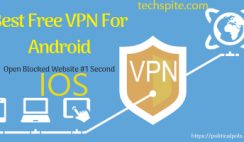 How To Install Android P Using Android Studio
