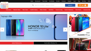 Top 10 Online Shopping Websites In Pakistan 2019