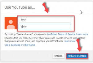 How to Create YouTube Channel in 2019 Step by Step