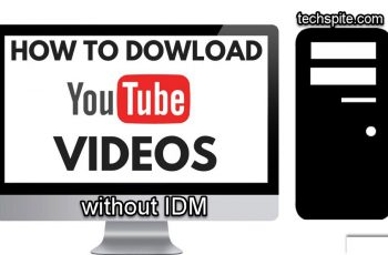 How to Download YouTube Videos on Computer Without IDM