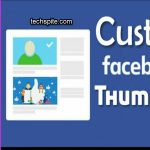 How to Change Video Thumbnail on Facebook - Custom Thumbnail