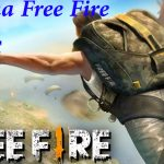 How to Play Garena Free Fire on PC without Bluestacks