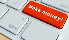 How to Earn Money Online in Pakistan without Investment 2019