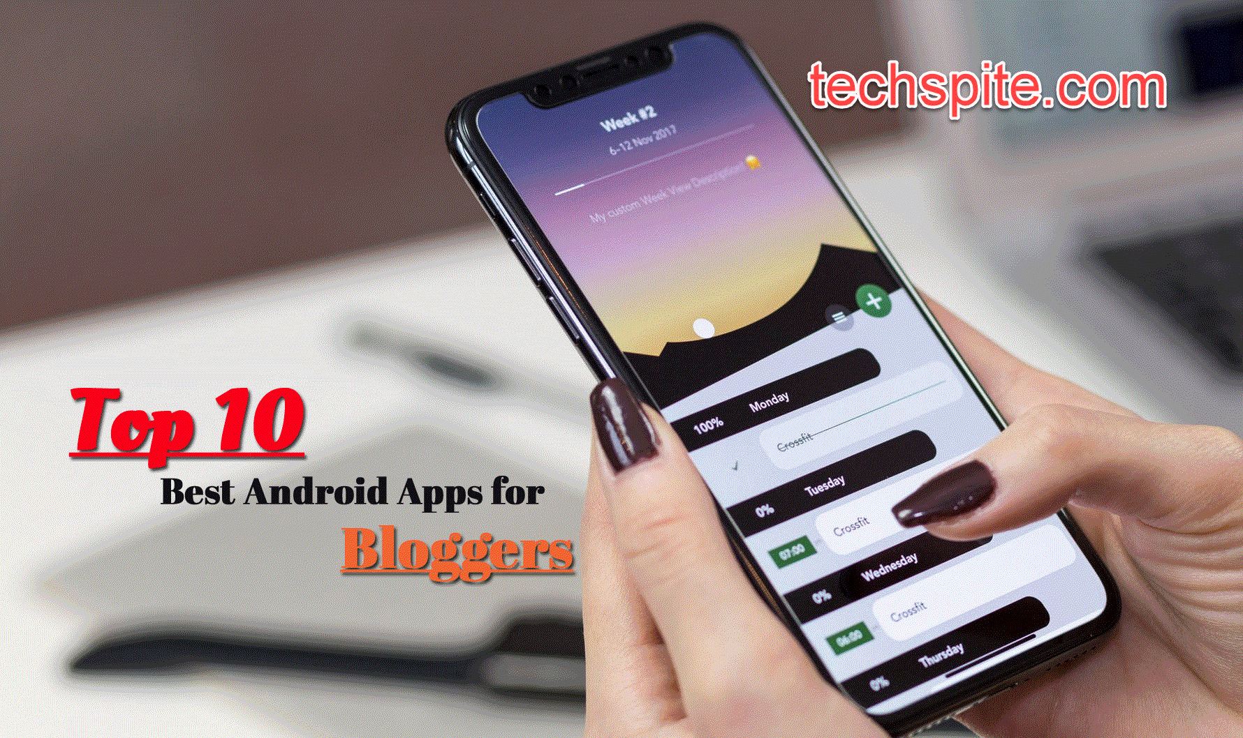 Beste Apps 2020 Android