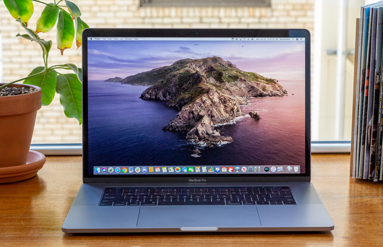 How to Install macOS Catalina Beta without Developer Account