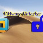 macOS Unlocker for VMware Workstation
