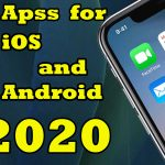 Best Learning Apps for iOS and Android Phones in 2020