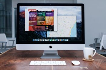 How to Cleanup and Optimize your Mac with TweakBit MacRepair