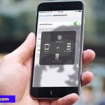 How to Take Screenshot on iPhone Without Home and Power Button