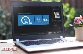 WonderFox DVD Ripper Pro – Convert DVD to Portable Devices with Ease