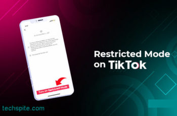How to Turn ON Restricted Mode in TikTok on iPhone and Android