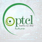 How to Change PTCL WIFI Password | The Complete Guide