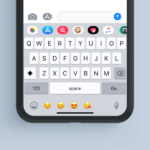 How to Fix iPhone/iPad Keyboard Missing or Disappeared in 2020