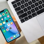 How to Transfer Music from iPhone to Mac without iTunes 2020
