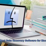 Top 5 Best Data Recovery Software for Mac in 2020