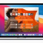 How to Install macOS Big Sur Developer Beta 1 on Mac