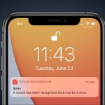 How to Enable Sound Recognition on iOS 14 and iPadOS 14