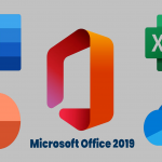 How to Activate Microsoft Office 2016 without Product Key free 2020