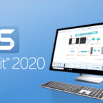 How to Install and Activate Snagit 2020 on Windows 10 PC for free