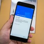 How to Bypass Google Account Verification FRP on Android Devices