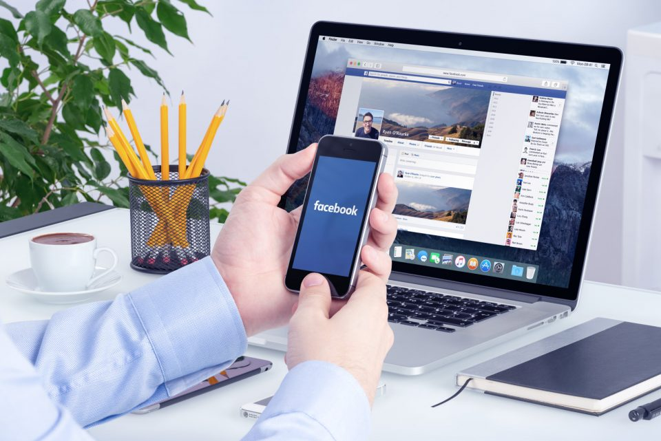 How to Switch Back to Classic Facebook