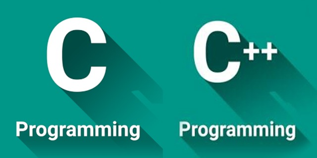 Computer Programming Language to Learn
