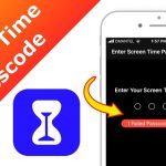 How to Reset Screen Time Passcode on iPhone