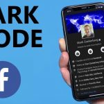 How to Turn ON Facebook Dark Mode on iPhone