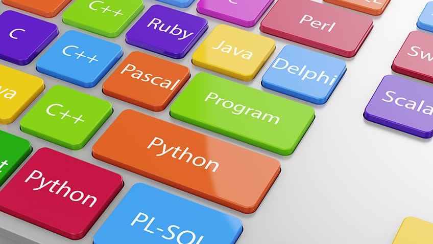 Top 5 Computer Programming Language to Learn in 2021