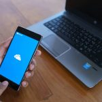 How to Disable OneDrive on Windows 10