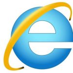 How to Remove Internet Explorer on Windows 10 Permanently