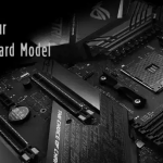 How to Check Motherboard Model | 2 Methods for Windows 10/8/7
