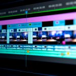 Best Video Editors for Windows and Mac