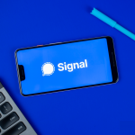 How to Download and Install Signal App on Android Phone