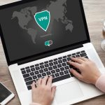 How to Use VPN to Unblock Web Services and Websites