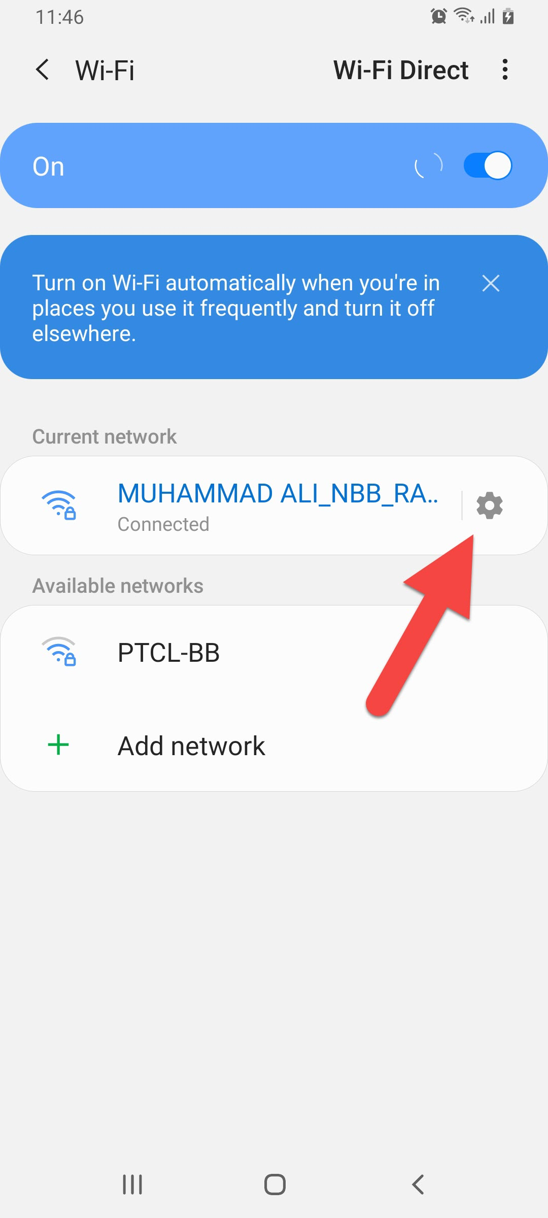 How to Change Android DNS Setting (3 New Methods)