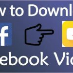 How to Download Facebook Videos Using Snaptube