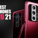 Best Smartphones 2021: Top Phones Available to Buy Today