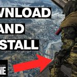 How to Download Warzone on PC For Free in 2021