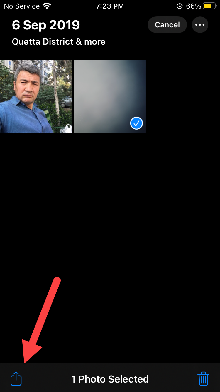 How to Hide Photos on iPhone and iPad in 2021