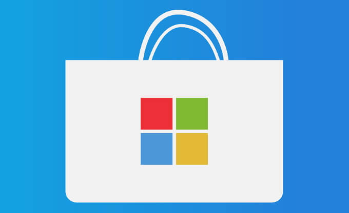 How to Completely Delete & Uninstall Microsoft Store on Windows 10 in 2021