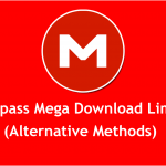 How to Bypass Mega Download Limit without VPN