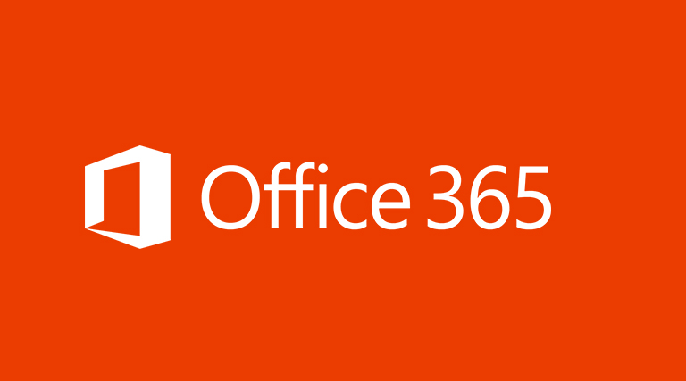 How to Activate Office 365 Pro Plus For Free