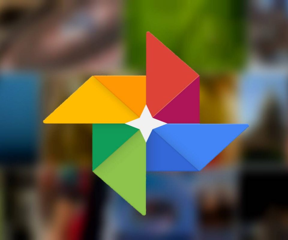 How to Download Photos from Google Photos to Your iPhone or Computer