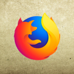 How to Block Websites on Firefox on Android
