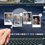 Best Duplicate Photo Finders and Cleaners in 2021