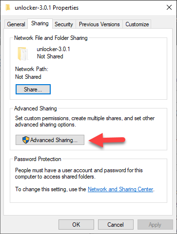 How to Sync and Move Folders, Software, and Settings Between Windows 10 PCs