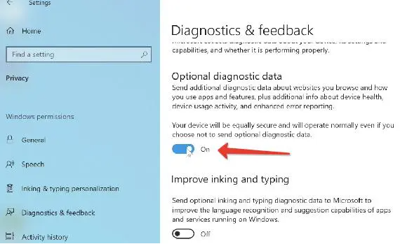 How to Install Windows 10 on a Mac With an M1 Chip