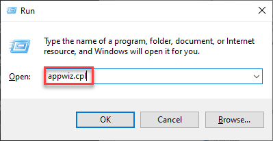 How to Well Optimize Windows 10 Performance For Gaming 2021
